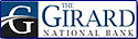 Girard Bank Logo