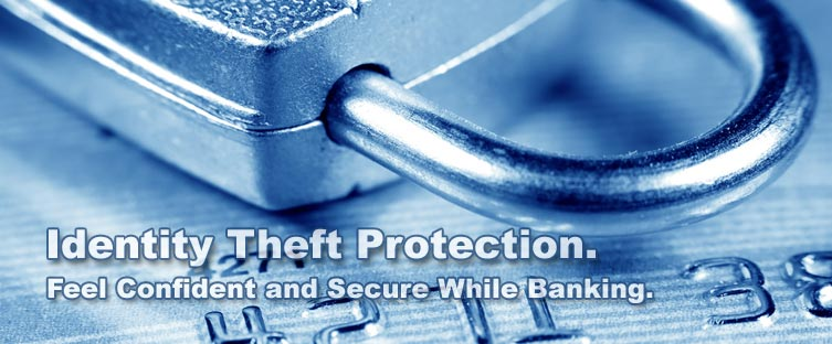 GNB ID Theft Protection